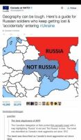Russia. by The--Mad--Russian