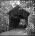 Bean Blossom bridge. img517, with story by harrietsfriend