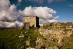 Rothley Castle 3 by newcastlemale