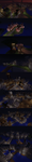Of Mice and Mechs in Minecraft (100% Complete) by microdude87
