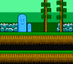 nes_tilesex00512.png