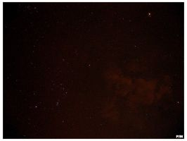 Orions Belt by Pipe182motaS
