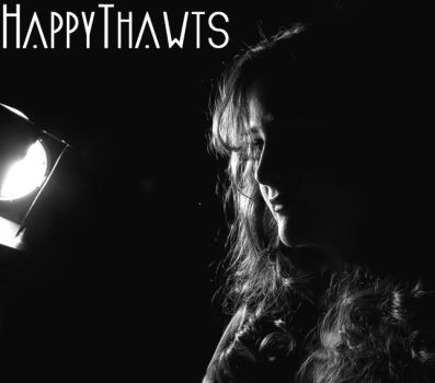 HappyThawts in 2008 by HappyThawts