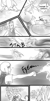 IPL -- vs Kialish PAGE 5 by static-mcawesome