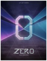Start from Zero by Shadowtuga