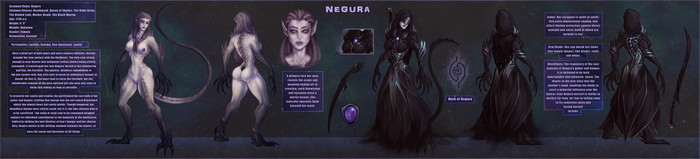 Negura by Raven-Blood-13