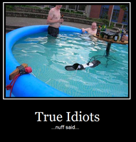 Demotivational Poster 14 by happyface5