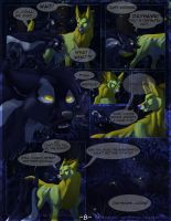 SoH: Prologue Pg8 by T0xicEye