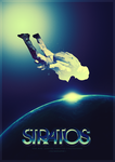 STRATOS by TheUnknownBeing
