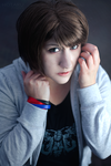 LiS - Rewind by stormyprince