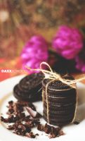 Cookies by daxxbondoc