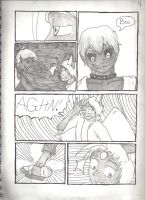 NT2 Audition- Pg 4 of 8 by Mystic-Snail