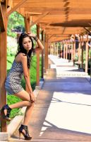 relax by CupuBanget