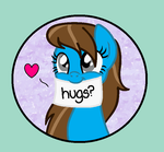 can i has a hug? by kisshugirl