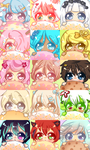 icon commissions by bunniiadopts