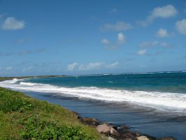 St. Kitts 2 by skydancer792007