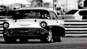 Forza 4 BW1957 Chevy by CPUMRossi