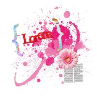 Lorena PNG. by Grishelight