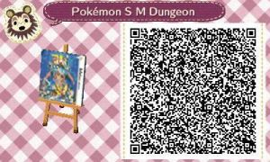 Pokemon Super Mystery Dungeon by EternalSword7