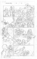 MAD Avengers 31 page 07 by igbarros