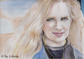 Suzanne Collins by Librie