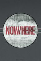 NowHere iPone Wallpaper by fudgegraphics