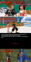::KH3:: part 4 by XxRhian-MidnightxX