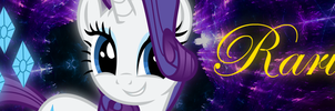 Rarity Group Banner by Jokie155