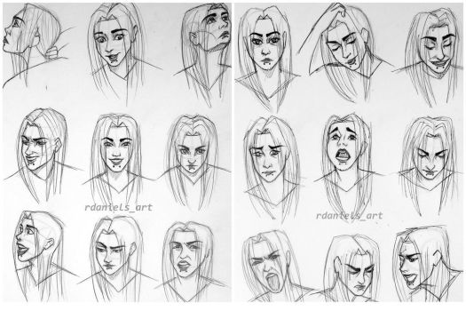Can facial expressions research