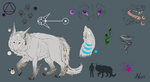 Faith Ref Sheet 2015 by MercyLasVegas