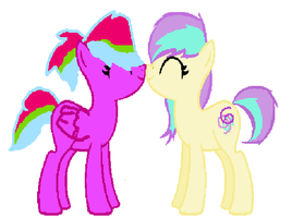 Berry Breedable 3 by MusicForRush