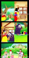 SW Storybook Colors by mashi