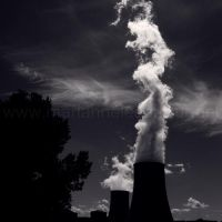 Power Station by Aiae