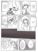 bloodlust Chapter 10 page 6 by RedKid11