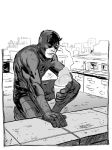 DD vs Large Coffee by JasonCopland