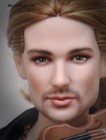 http://th03.deviantart.net/fs71/200H/f/2011/323/5/2/david_garrett_ooak_doll_by_mary_vassilieva-d4go2uc.jpg