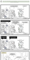 Answer 62 - Cyanure (part 1/2) by Pink-Tails