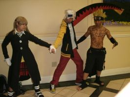 PMX 2010: 084 by ARp-Photography