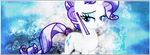 Crystal Rarity Banner by RainbowRapsberry