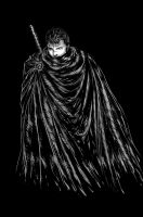 Guts by CR0M3R0