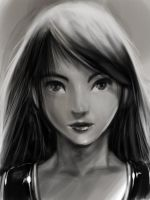 Tifa Face UD by jmont
