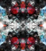 Abstract-20 by soulless-design