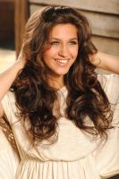 Bright Eyes by Undercheese101