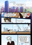 Under the Skin: Page 105 by ColacatintheHat