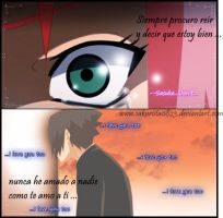 Hero's Come back__SasuSaku by sakuriita0823