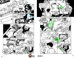 Roulette City R4 pg 6 pg 7 by neilak20