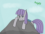On the Rocks by Bsalg93