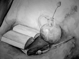 still life_4 by julismith