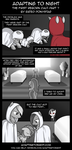 AtN: The First Reborn Cult -  Part 7 by Rated-R-PonyStar