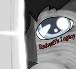 Redwalls Legacy Contest Entry2 by Miranthia